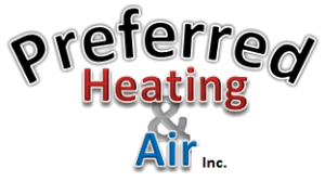 Preferred Heating & Air, Inc.
